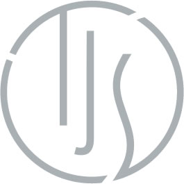 Initial S Pendant