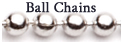 Ball Chains