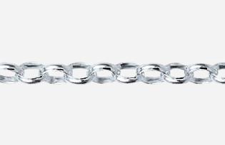 Belcher Chains