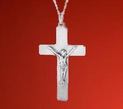 Religious Jewellery