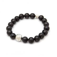 Waratahs Beaded Bracelet