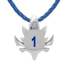 Loosehead prop - Number 1
