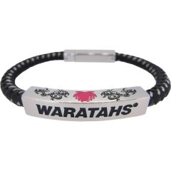 2016 Waratahs Supporter Band