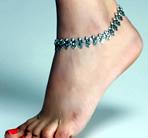 Anklet Jewellery