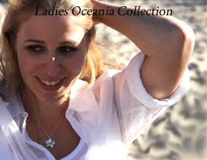 Ladies Oceania Collection