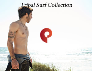 Tribal Surf Collection